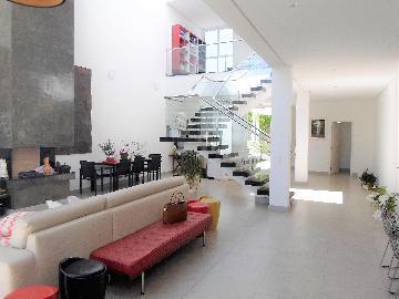 Comprar Casas / em Condomínios em Sorocaba apenas R$ 2.750.000,00 - Foto 20