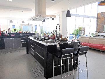 Comprar Casas / em Condomínios em Sorocaba apenas R$ 2.750.000,00 - Foto 21