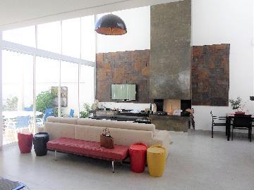 Comprar Casas / em Condomínios em Sorocaba apenas R$ 2.750.000,00 - Foto 22