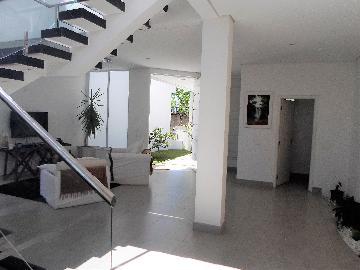 Comprar Casas / em Condomínios em Sorocaba apenas R$ 2.750.000,00 - Foto 23
