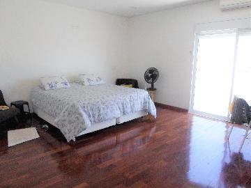 Comprar Casas / em Condomínios em Sorocaba apenas R$ 2.750.000,00 - Foto 27