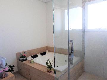 Comprar Casas / em Condomínios em Sorocaba apenas R$ 2.750.000,00 - Foto 28