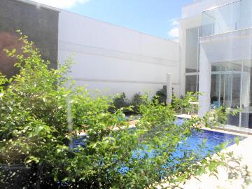 Comprar Casas / em Condomínios em Sorocaba apenas R$ 2.750.000,00 - Foto 29