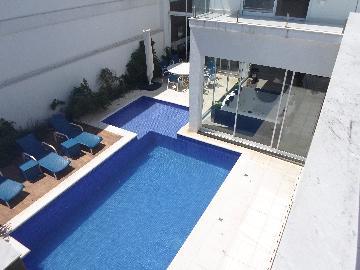 Comprar Casas / em Condomínios em Sorocaba apenas R$ 2.750.000,00 - Foto 30