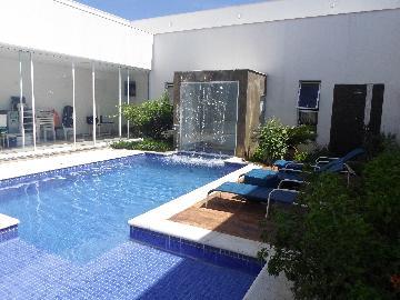 Comprar Casas / em Condomínios em Sorocaba apenas R$ 2.750.000,00 - Foto 32