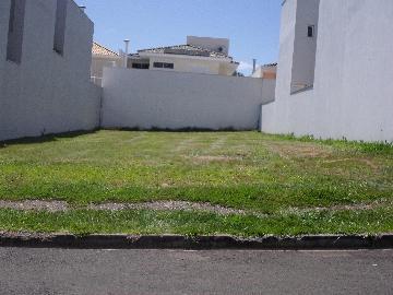 Comprar Terrenos / em Condomínios em Sorocaba apenas R$ 510.000,00 - Foto 2