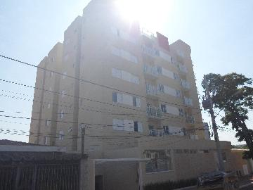 Alugar Apartamentos / Apto Padrão em Sorocaba. apenas R$ 183.400,00