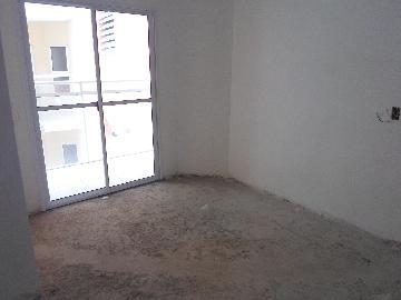 Comprar Apartamento / Padrão em Sorocaba R$ 245.000,00 - Foto 3