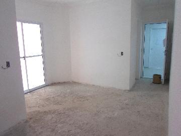 Comprar Apartamento / Padrão em Sorocaba R$ 245.000,00 - Foto 4