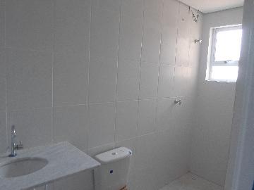 Comprar Apartamento / Padrão em Sorocaba R$ 245.000,00 - Foto 5