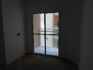 Comprar Apartamento / Padrão em Sorocaba R$ 245.000,00 - Foto 6