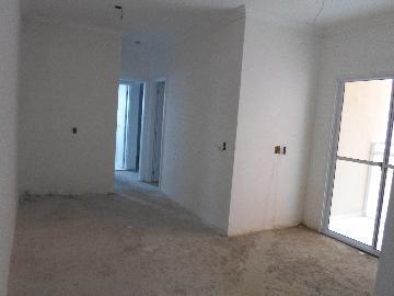 Comprar Apartamento / Padrão em Sorocaba R$ 245.000,00 - Foto 7