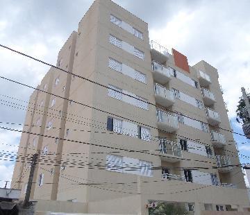 Comprar Apartamento / Padrão em Sorocaba R$ 245.000,00 - Foto 1