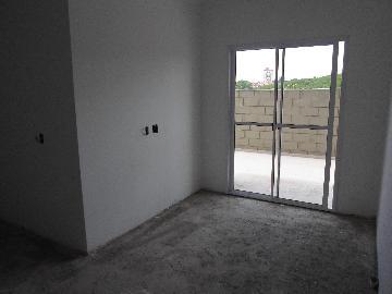 Comprar Apartamentos / Apto Padrão em Sorocaba apenas R$ 314.800,00 - Foto 4
