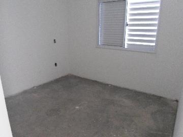 Comprar Apartamentos / Apto Padrão em Sorocaba apenas R$ 314.800,00 - Foto 7