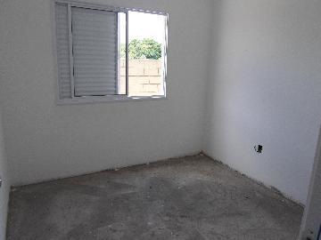 Comprar Apartamentos / Apto Padrão em Sorocaba apenas R$ 314.800,00 - Foto 8