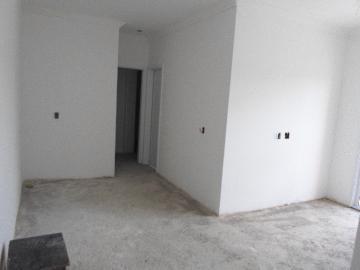 Comprar Apartamentos / Apto Padrão em Sorocaba apenas R$ 314.800,00 - Foto 9