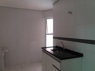 Alugar Apartamentos / Apto Padrão em Sorocaba apenas R$ 1.250,00 - Foto 5