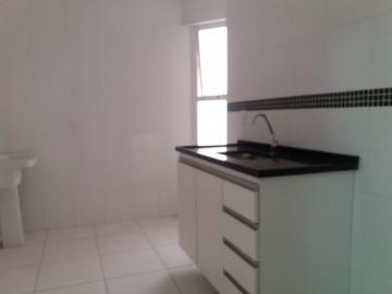 Alugar Apartamentos / Apto Padrão em Sorocaba apenas R$ 1.250,00 - Foto 6
