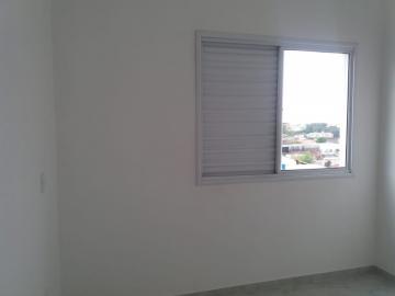 Alugar Apartamentos / Apto Padrão em Sorocaba apenas R$ 1.250,00 - Foto 7
