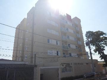 Alugar Apartamentos / Cobertura em Sorocaba. apenas R$ 528.800,00