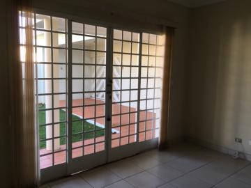Alugar Casas / em Condomínios em Sorocaba apenas R$ 5.000,00 - Foto 5