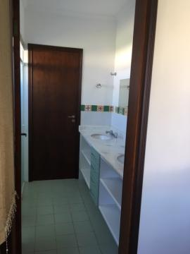 Alugar Casas / em Condomínios em Sorocaba apenas R$ 5.000,00 - Foto 13