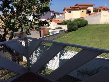 Alugar Casas / em Condomínios em Sorocaba apenas R$ 5.000,00 - Foto 16