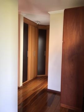 Alugar Casas / em Condomínios em Sorocaba apenas R$ 5.000,00 - Foto 17
