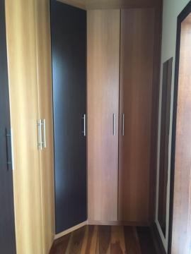 Alugar Casas / em Condomínios em Sorocaba apenas R$ 5.000,00 - Foto 18