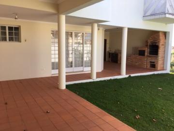 Alugar Casas / em Condomínios em Sorocaba apenas R$ 5.000,00 - Foto 20