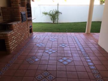 Alugar Casas / em Condomínios em Sorocaba apenas R$ 5.000,00 - Foto 24