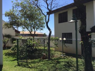 Alugar Casas / em Condomínios em Sorocaba apenas R$ 5.000,00 - Foto 26