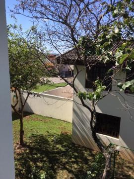 Alugar Casas / em Condomínios em Sorocaba apenas R$ 5.000,00 - Foto 27
