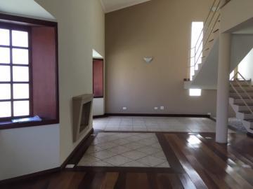 Alugar Casas / em Condomínios em Sorocaba apenas R$ 5.000,00 - Foto 4