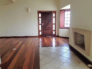 Alugar Casas / em Condomínios em Sorocaba apenas R$ 5.000,00 - Foto 2