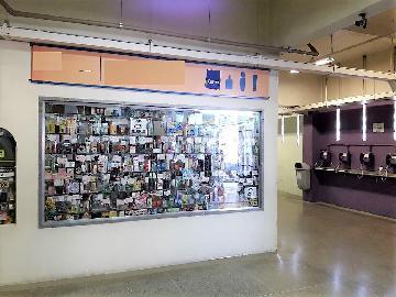 Comprar Comercial / Imóveis em Sorocaba R$ 230.000,00 - Foto 1
