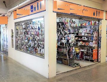Comprar Comercial / Imóveis em Sorocaba R$ 230.000,00 - Foto 3