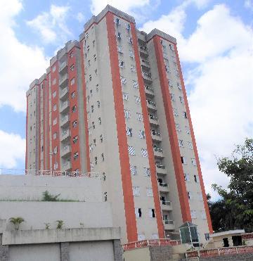 Comprar Apartamentos / Apto Padrão em Sorocaba apenas R$ 299.000,00 - Foto 1
