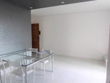 Comprar Apartamentos / Apto Padrão em Sorocaba apenas R$ 299.000,00 - Foto 2