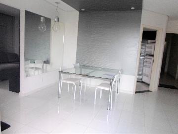 Comprar Apartamentos / Apto Padrão em Sorocaba apenas R$ 299.000,00 - Foto 7