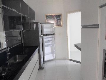 Comprar Apartamentos / Apto Padrão em Sorocaba apenas R$ 299.000,00 - Foto 8