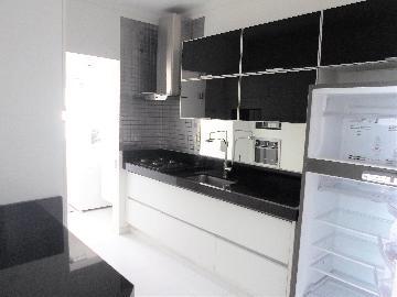 Comprar Apartamentos / Apto Padrão em Sorocaba apenas R$ 299.000,00 - Foto 9