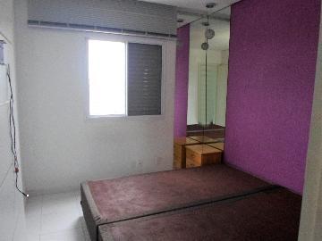 Comprar Apartamentos / Apto Padrão em Sorocaba apenas R$ 299.000,00 - Foto 11