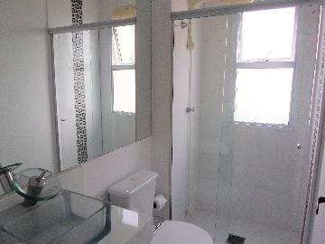 Comprar Apartamentos / Apto Padrão em Sorocaba apenas R$ 299.000,00 - Foto 14