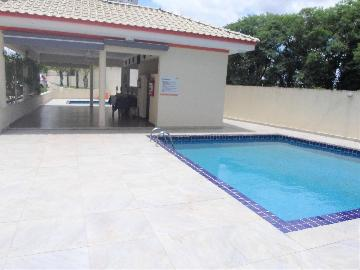 Comprar Apartamentos / Apto Padrão em Sorocaba apenas R$ 299.000,00 - Foto 17