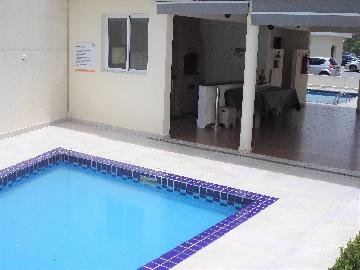 Comprar Apartamentos / Apto Padrão em Sorocaba apenas R$ 299.000,00 - Foto 18