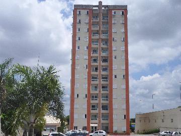 Comprar Apartamentos / Apto Padrão em Sorocaba apenas R$ 299.000,00 - Foto 20