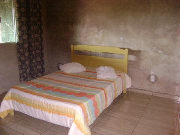 Comprar Casa / em Bairros em Sorocaba R$ 320.000,00 - Foto 4