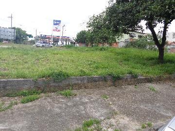 Sorocaba Jardim Santa Rosalia Terreno Venda R$8.000.000,00  Area do terreno 2380.00m2